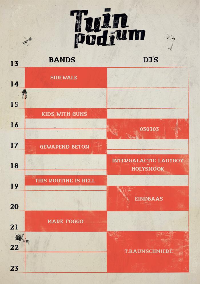 10x-timetable-tuinpodium