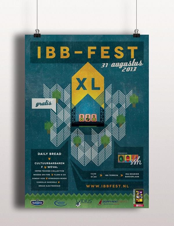 poster-ibbxl-frame
