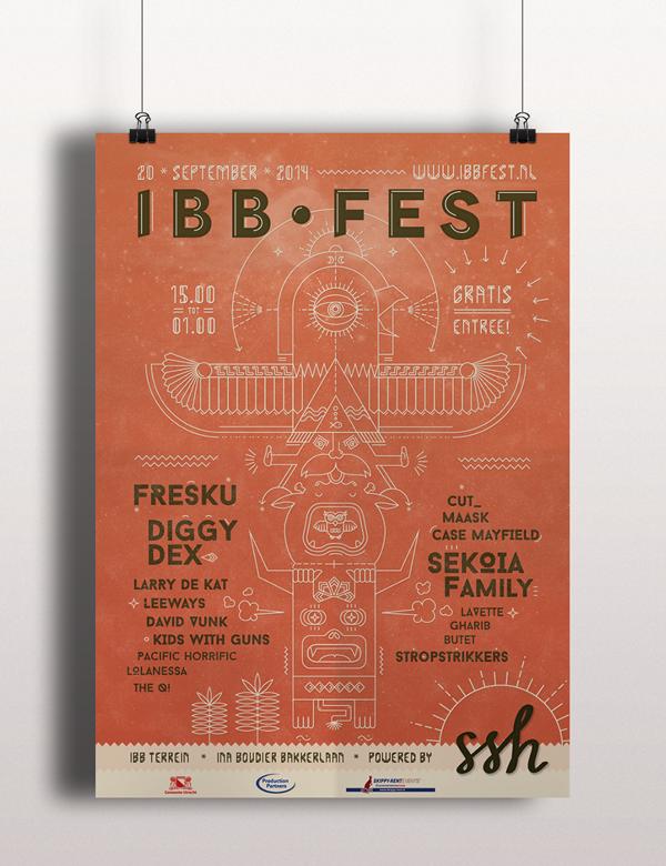 poster-ibbfest-frame