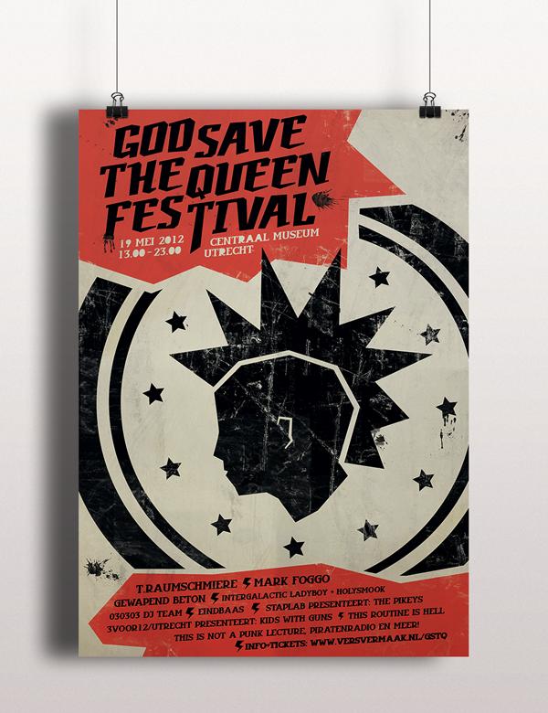 gstq-poster-frame